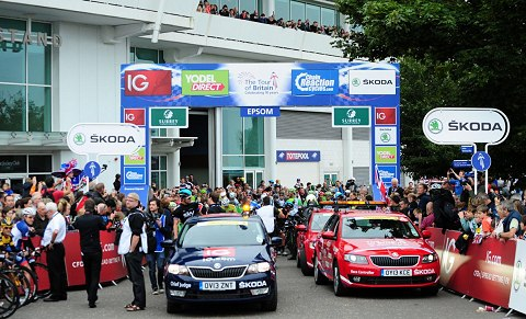 2013_ToB_Stage7_Report_022