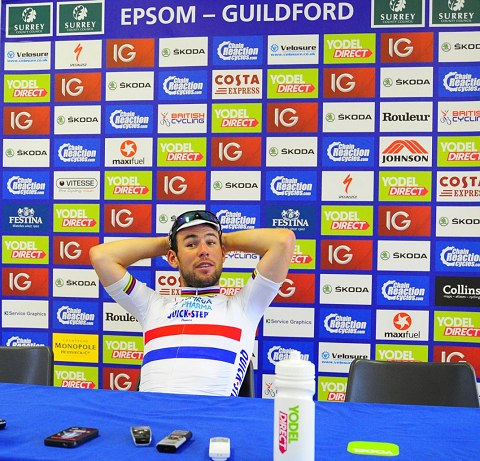 2013_ToB_Stage7_Report_023