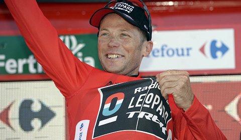 2013_TourofSpain_Stage10_Horner