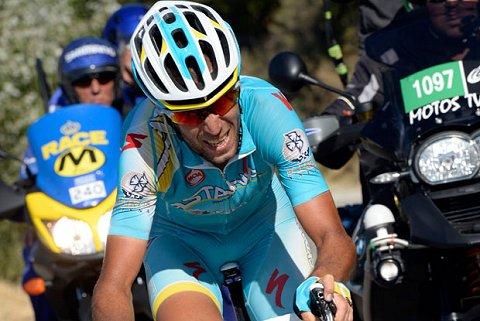 2013_TourofSpain_Stage10_Nibali