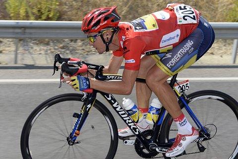 2013_Vuelta-Roche