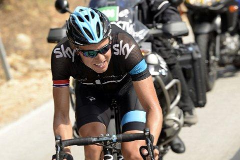 2013_Vuelta_Hagen