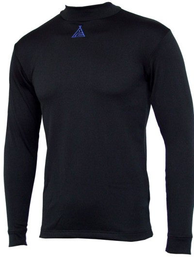 20090211-prendas-winter-weight-baselayer-undervest