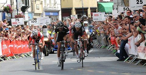 2009_MensRoadChamps_finish