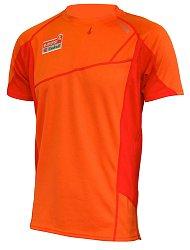 2013-10-25-Euskaltel-Euskadi-2013-Bicone-Team-Issue-Technical-T-Shirt