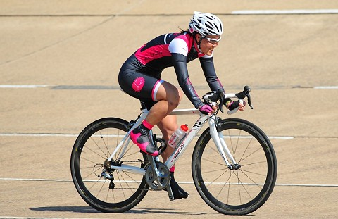 2013_Bedford3day_Stage4_Nicole_Oh
