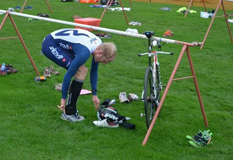 2013_Bottrill_Duathlon02