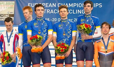 2013_Euros_Day1_TP_Mens01