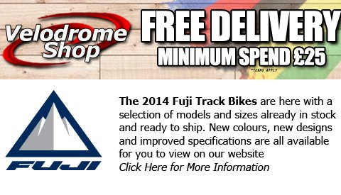 2013_October25_VelodromeShop1