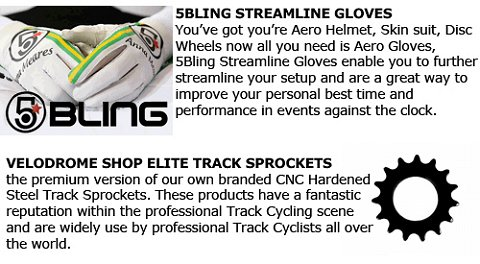 2013_October25_VelodromeShop5