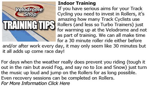 2013_October25_VelodromeShop7