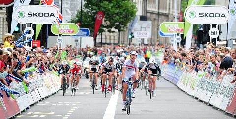 2013_ToB_Support_WomensTour