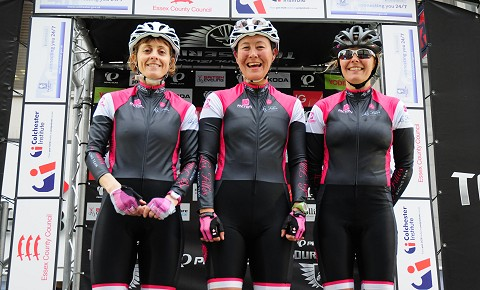 2013_TourSeries_Colchester_Nicole_Oh