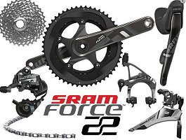 CycleDivision_SRAM