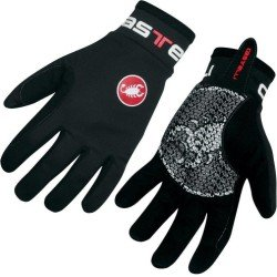 Hargroves castelli-lightness-glove-2013