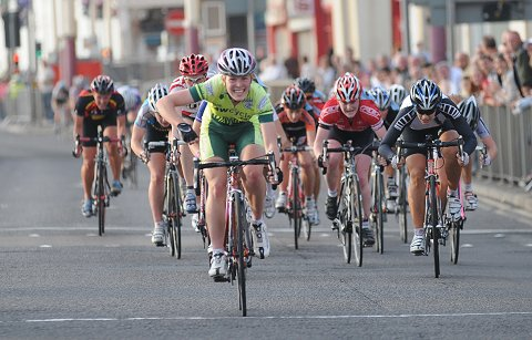20080704_BlackpoolGP_Barnes