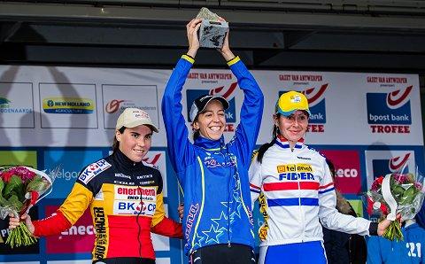 20131101-koppenbergcross-women-full-100