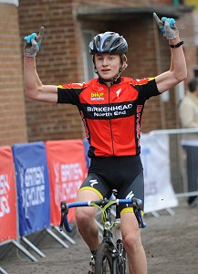 2013_NationalTrophy_Durham05a