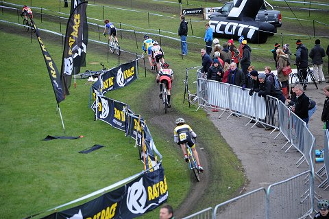 2013_NationalTrophy_Durham09