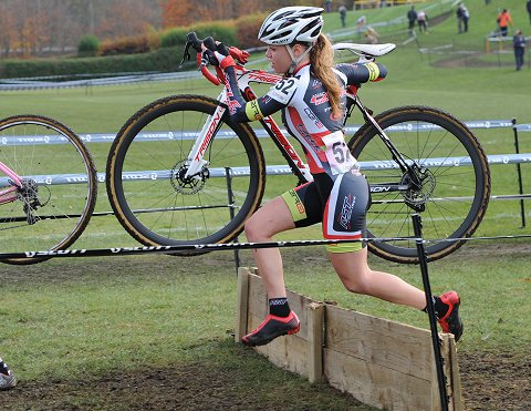 2013_NationalTrophy_Durham15