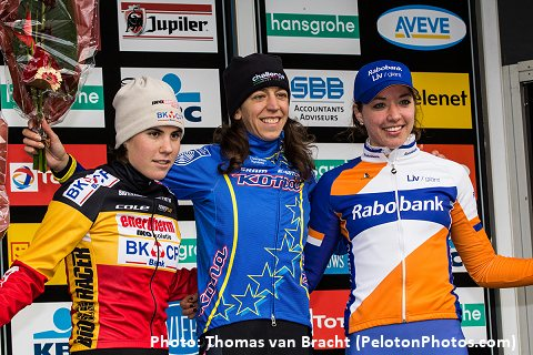 2013_SuperPrestige_Nov24_Wyman01