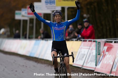 2013_SuperPrestige_Nov24_Wyman02