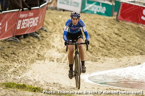 2013_SuperPrestige_Nov24_Wyman03
