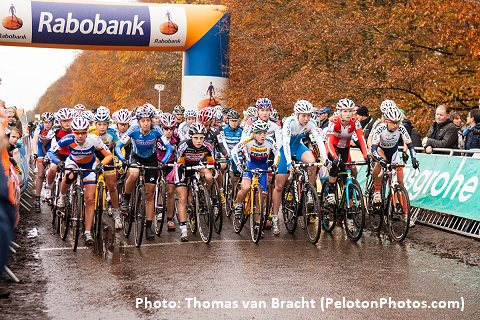 2013_SuperPrestige_Nov24_Wyman04