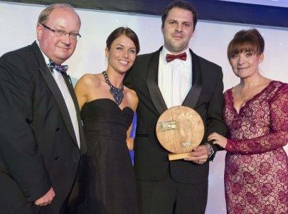 2013_ToB_Award