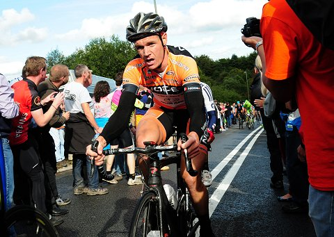 2013_ToB_Stage5_Lampier1