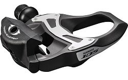 XmasGifts_CycleDivision1_Shimano105Pedals