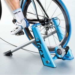 XmasGifts_Quest1_Tacx Blue Motion
