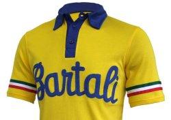 2013-11-27-prendas-ciclismo-retro-inspired-polo-bartali-yellow-blue