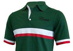 2013-11-27-prendas-ciclismo-retro-inspired-polo-corsa-green-white-red