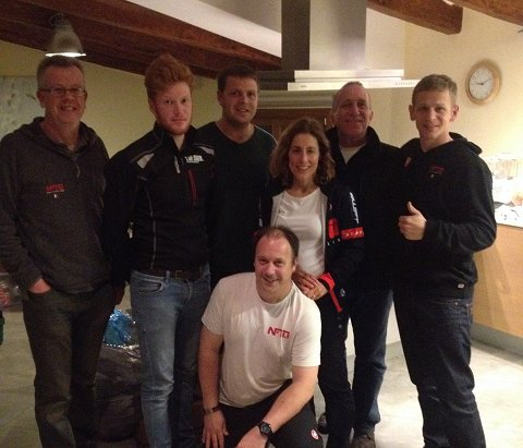 2013_NFTO_SupportTeam