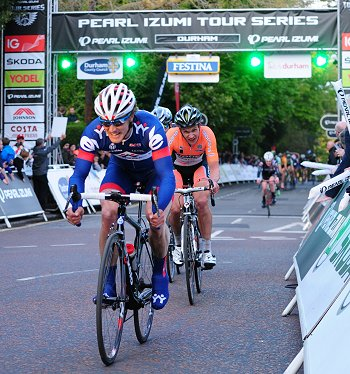 2013_TourSeries_Durham_Horton