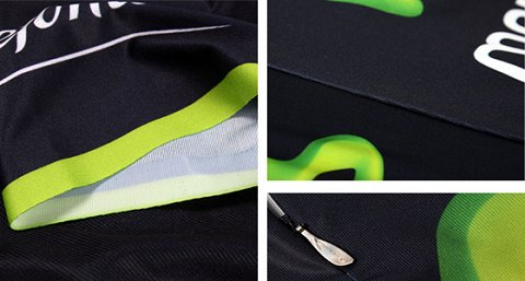jersey_product_detail