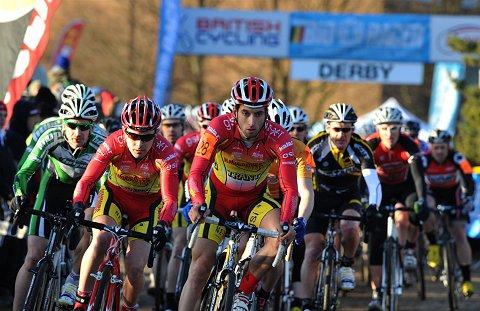 2011_Cross_Champs_EliteMenStart
