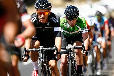 2014-Bay-Cycling-Classic---Stage-3-3