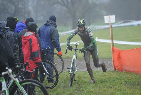 2014_RipleyCross_12_Bikechange