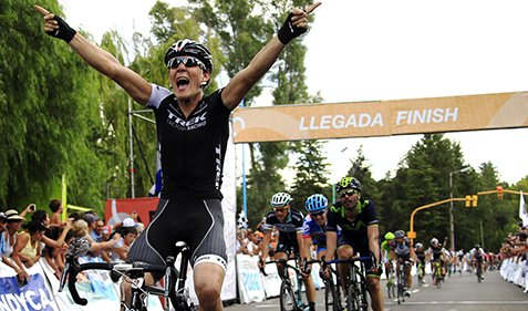 2014_SanLuis_Stage3_Nizzolo_Wins_