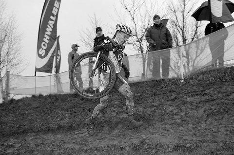 Craig_Running_Shrewsbury