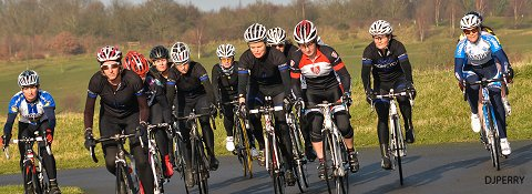 Wooly Mamil Rd 2 womens