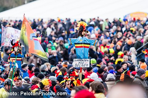 20140202-cx-worlds-hoogerheide-thomas-0006