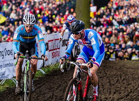 20140202-cx-worlds-hoogerheide-thomas-9640