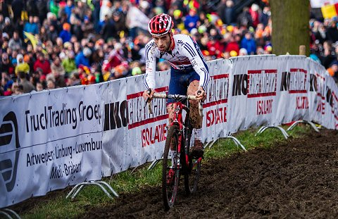 20140202-cx-worlds-hoogerheide-thomas-9718