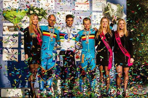 20140202-cx-worlds-hoogerheide-thomas_podium