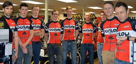 2014_CorleyCyclesTeam
