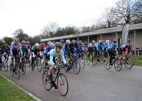 2014_EastLondonVeloWinterSeries_Feb15_04