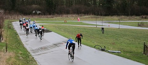2014_EastLondonVeloWinterSeries_Feb15_05